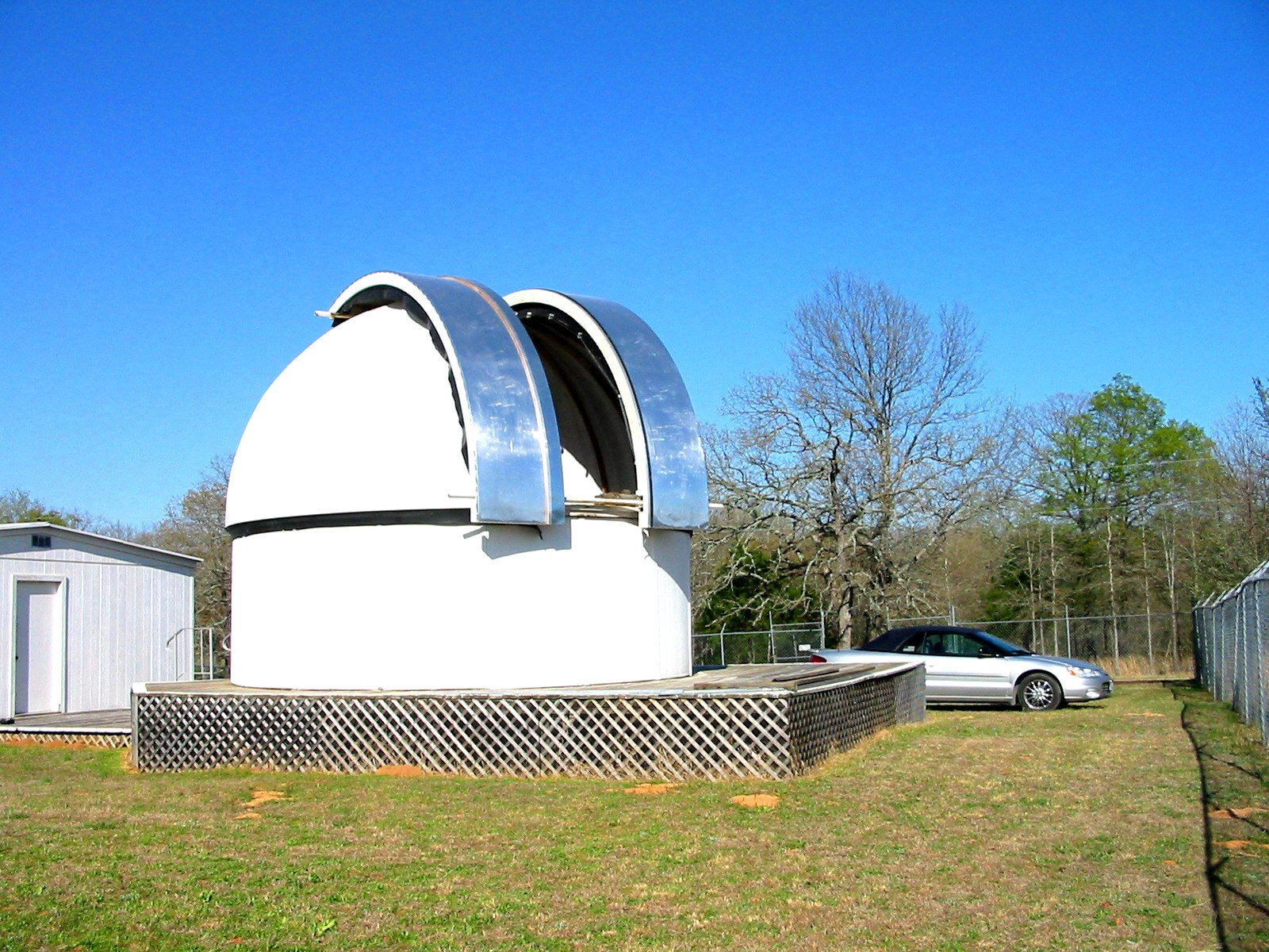 Home Observatory Astronomy (page 4) - Pics about space
